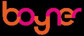 Boyner and Riunibex