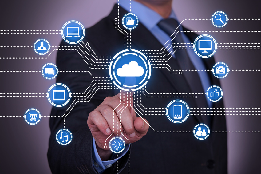 Cloud contact centre for every size of business