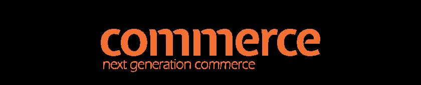 Runibex next generation commerce