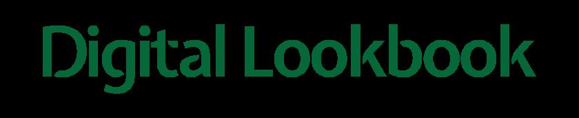 Runibex eCommerce Digital Lookbook