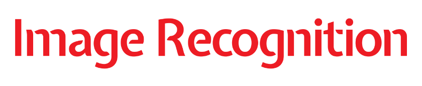 Runibex eCommerce Image Recognition