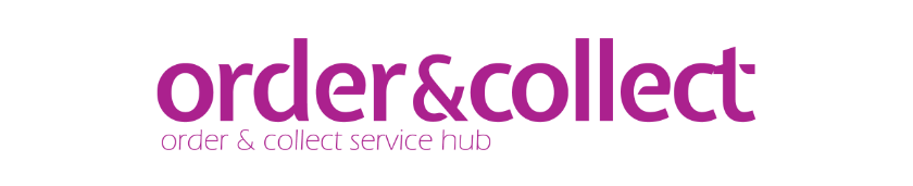 Runibex eCommerce order&collect service hub