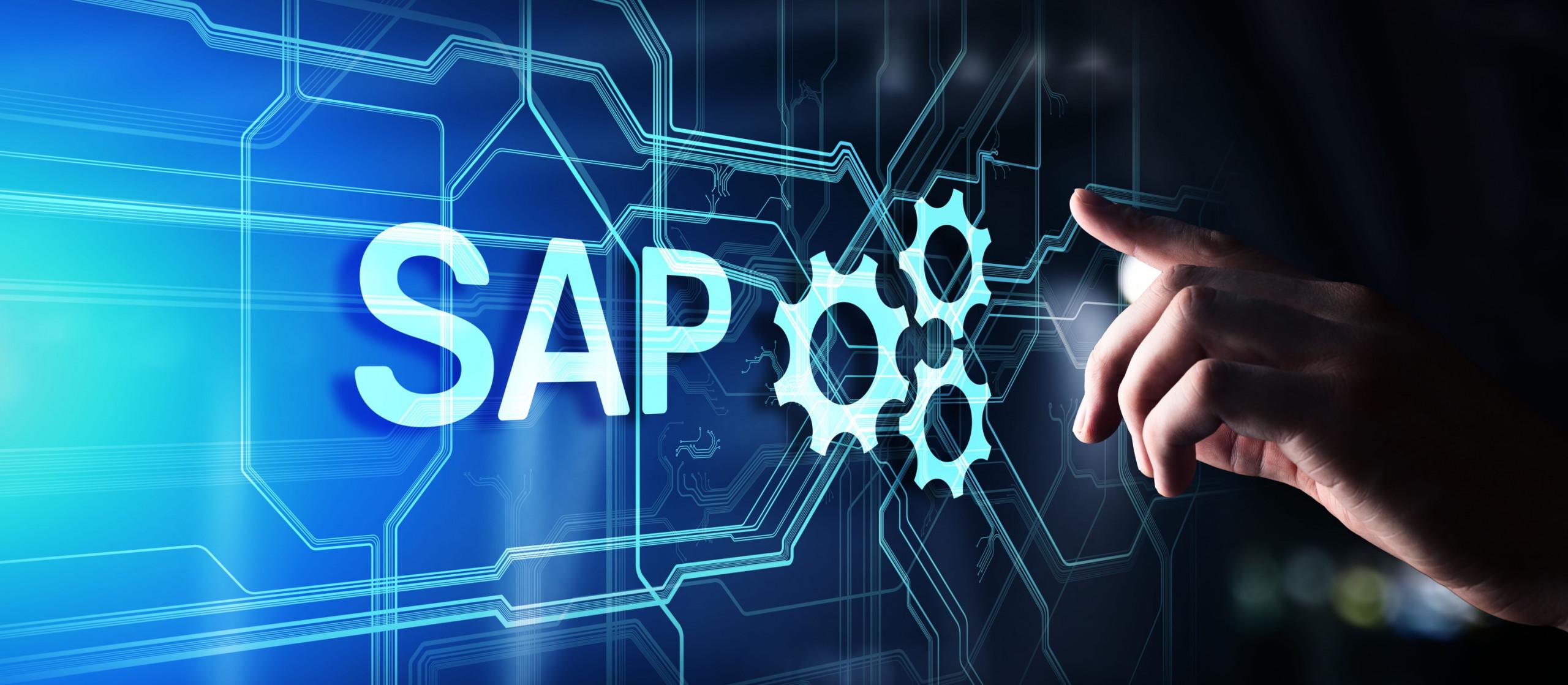 SAP Ariba Partner in Malaysia the