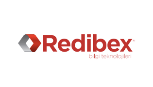 Redibex logo
